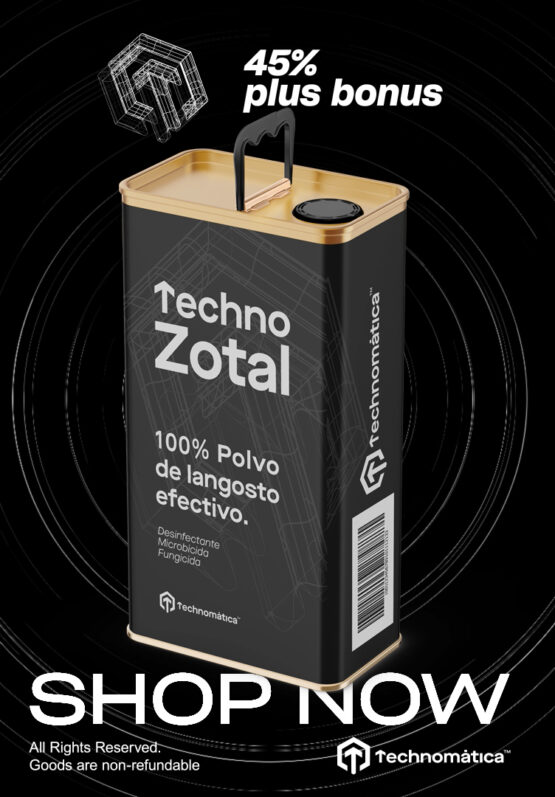 technomática techno dj wear culture