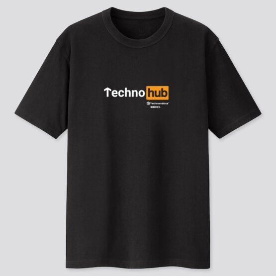 techno hub