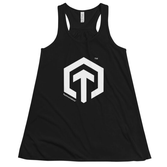 camiseta tirantes techno house wear festival milenial technomatica